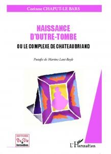 Corinne Chaput-Le Bars